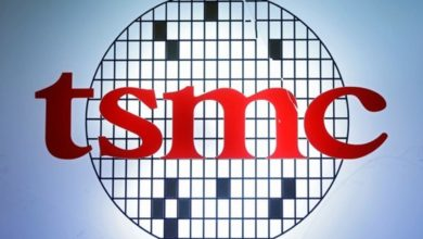 Photo of TSMC posts strong Q3 profit as device sales pick up: Report