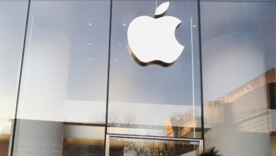 Photo of US criticises Apple, Blizzard for China censorship: Report