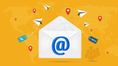 Photo of What Is Email Marketing And Why Does It's Important?