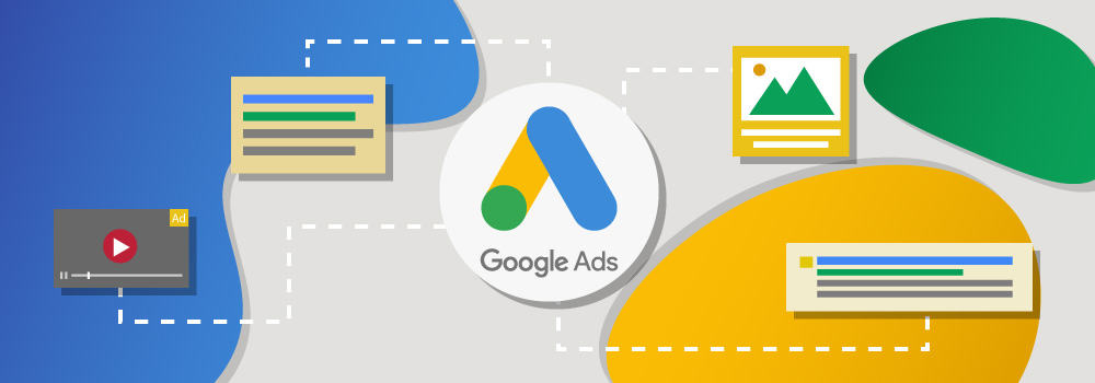 What Is Google Ads And How Does Its Work
