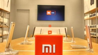 Xiaomi Sells 53 Lakh Devices During Festive Season Sale In India