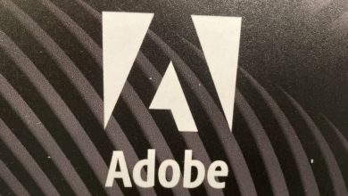 Photo of Adobe aims to tap $128 billion opportunity in 2022