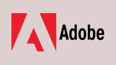Photo of Adobe appoints Nanda Kambhatla to head India research team