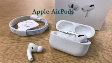 Photo of Apple turns to China to ramp up AirPods' production