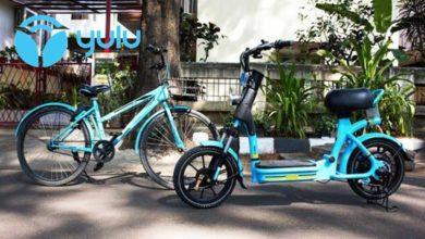 Bajaj Invests $8mn In Yulu To Boost E V