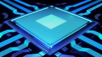 Photo of Electro-optical device for faster computing developed