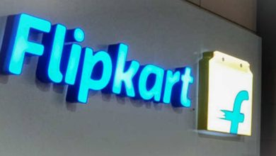 Flipkart Introduces ' Saathi' To Mimic