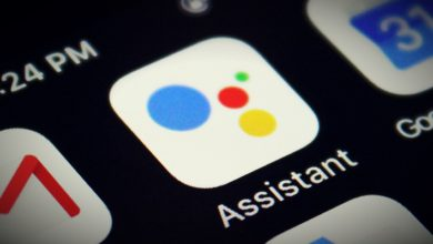 Google Assistant Begins Streaming Curated News