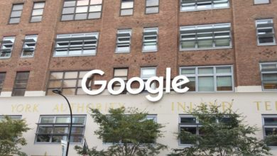 Photo of Google to acquire Fitbit in $2.1bn deal