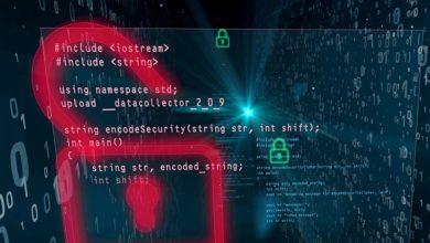 Hacker Breaches U S Tech Firm 20 Times