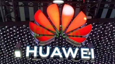 Huawei Watch G T 2 ' Notify Me' Button