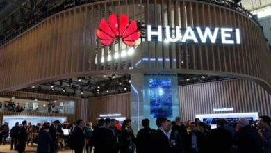 Huawei To Pay Staff $286mn In Bonuses For Resisting