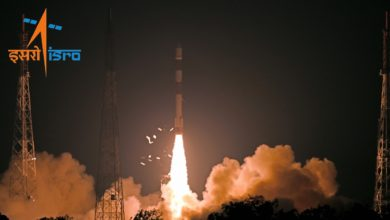 India To Cross 300 Foreign Satellite