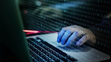 Indian Education Institutions Hit Hard By Hackers