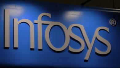 Photo of Infosys to code digital applications to US-based Arlanxeo