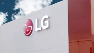 Photo of LG Uplus Q3 net falls 32% on 5G investment