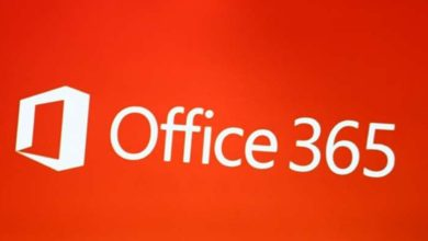 Microsoft 365 Services Restored After Global