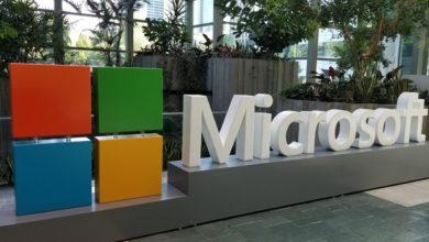 Microsoft Blocks Windows 10 Upgrades For Avast
