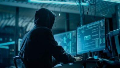Photo of Mumbai, New Delhi, Bengaluru face maximum cyber attacks: Report