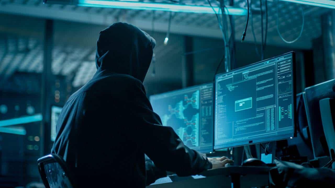 Mumbai New Delhi Bengaluru Face Maximum Cyber Attacks