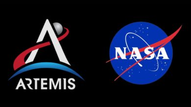 N A S A Gets New Partners Artemis