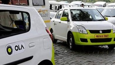 Ola Waives Off Peak Pricing To Support