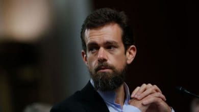 Photo of Twitter CEO to shift to Africa for 6 months next year