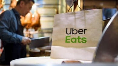 Uber Eats Building Strong Ties With Restaurant Partners