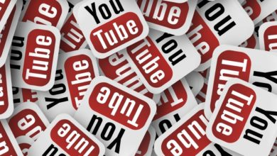 You Tube To Terminate Account Access