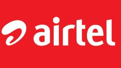 Photo of Airtel Wi-Fi calling comes to six new smartphones