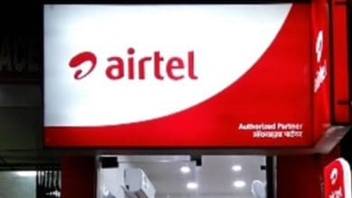 Photo of Airtel releases new tariff plans effective December 3