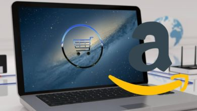 Amazon And Flipkart As Reliance Firms Up Plans
