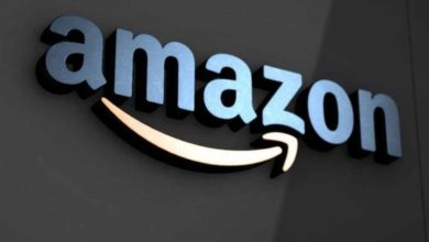 Amazon Devices Launched In Last Two Months
