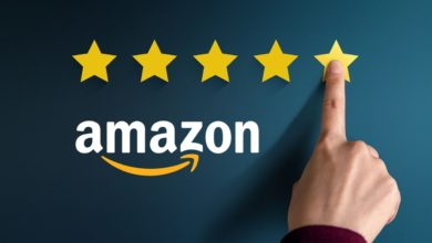 Amazon Sellers Purchasing Fake Reviews For Rs 1,200 Each