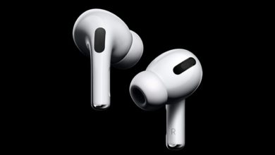 Apple I Pad And Air Pods Among Top Best Gadgets