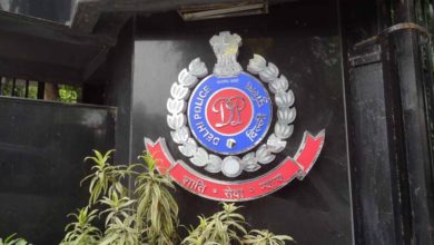 Photo of Rein in digital miscreants, Delhi Police tells social media