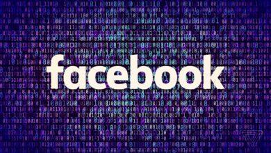 Photo of Facebook slips off Glassdoor's 'best places to work' list