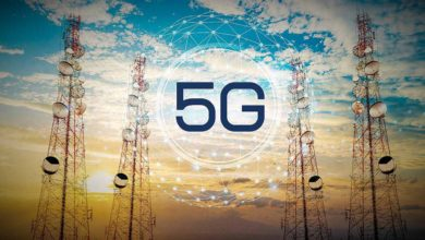 India To Take Big 5 G Leap In 2020