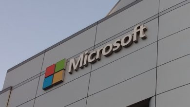 Microsoft And Oracle Expand Cloud Partnership
