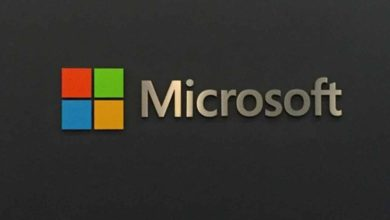 Microsoft People For Pentagon Cloud Project