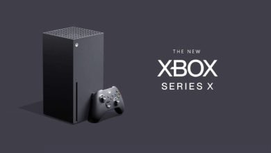 Microsoft Unveils Its Next Gaming Console Xbox Series X