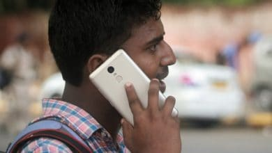 Mobile Handset Sales To Touch 270mn Units In 2020