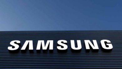 Samsung Electro Mechanics To Shut H D I Production