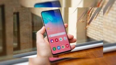 Samsung Galaxy S11e Likely To Sport 5 G