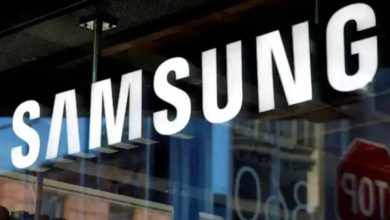 Samsung Aims To Become Top A C Player In India