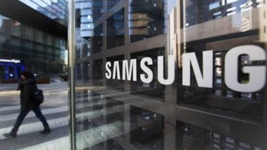 Samsung Ranks 2nd In Global Applications