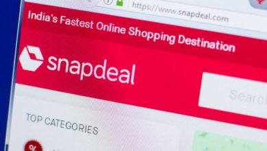 Snapdeal Exploring Deals With Big Brands
