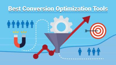 Photo of 5 Best CRO Tools To Increase Your Website Conversion Rate