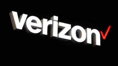 Photo of Verizon to lay off 1,500 more Yahoo, AOL employees: Report
