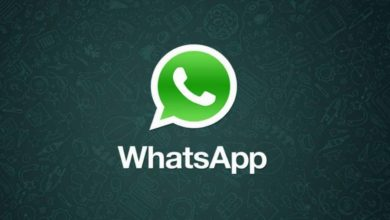 Photo of WhatsApp to sue businesses engaged in abusing bulk messaging
